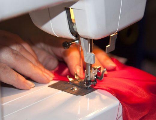 как выбрать швейную машину для дома