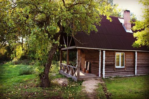 купить дом в Минске