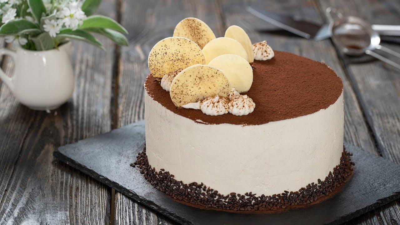 как выбрать торт на праздник