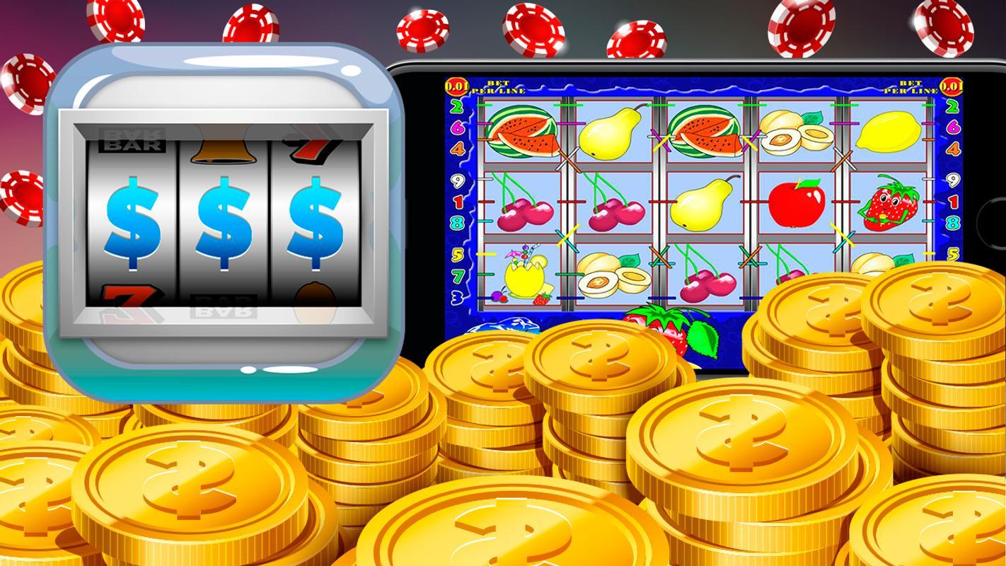 Самые лучшие казино в сети