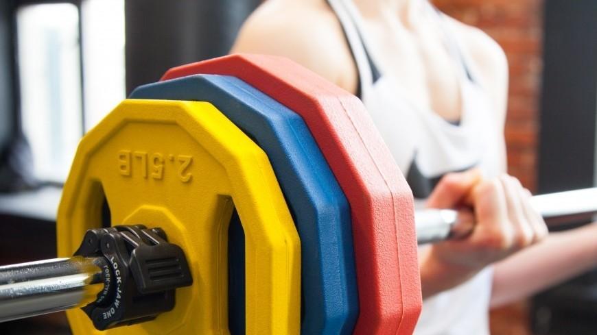 как стать фитнес инструктором