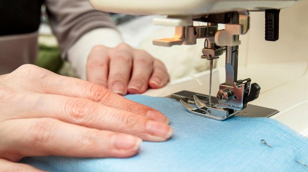 сшить платье своими руками