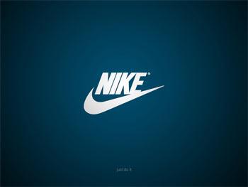 f5291d96 Nike: история бренда | Обувь