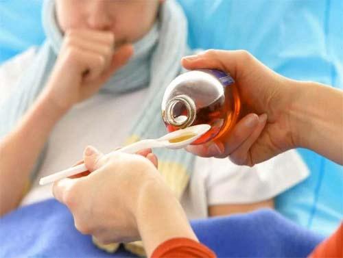 Как лечить бронхит и пневмонию