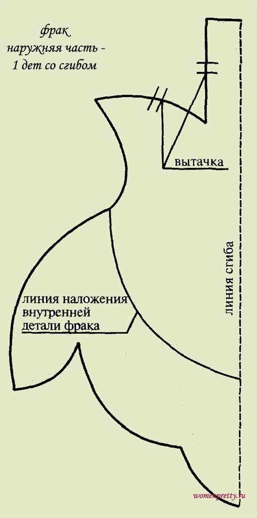 Кардиганы и Жилеты Елена Вязалочка 72