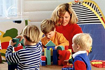 Ясли для ребенка своими руками фото 840