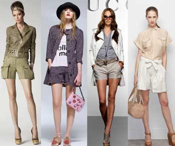 модные одежды фото
