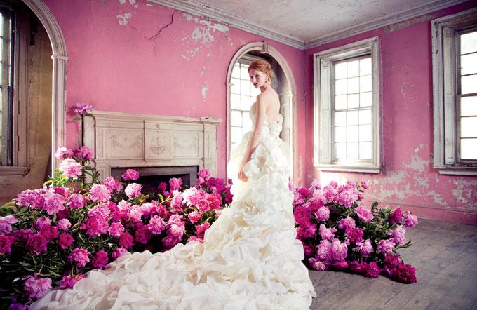 Wedding  Definition of Wedding by MerriamWebster