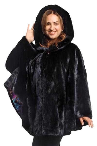 году Пленум купить норковые шубы для полных женщин образом головной исполнитель