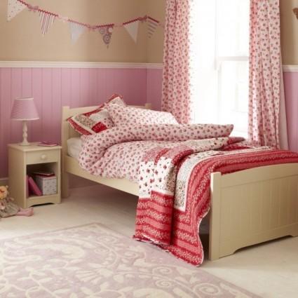Обзор модели кровати H14