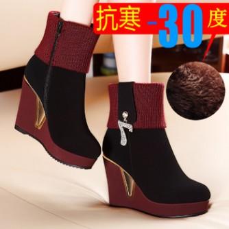 Сапаго из Китая
