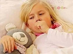 Чем отличается бронхит от пневмонии у детей