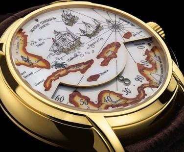 Наручные часы Pierre Lannier