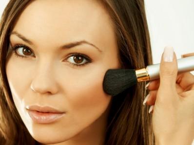 Дневной макияж глаз: основные правила
