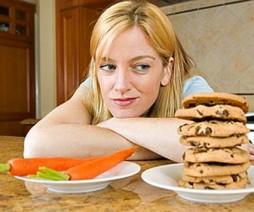 Самые легкие и эффективные диеты