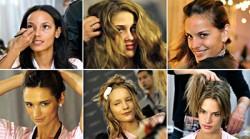 Как становятся стилистами