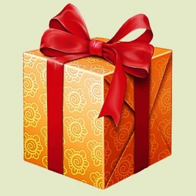 Подарки для близких