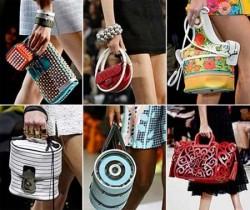 Самая модная сумка сезона