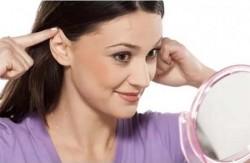 устранение дефектов ушных раковин