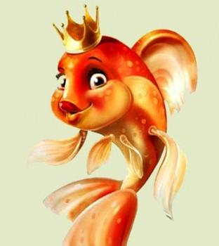 Полезные свойства рыбы