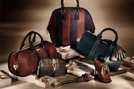 Как ухаживать за сумкой из натуральной кожи
