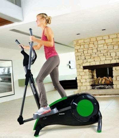 Какой тренажер лучше в домашних условиях для похудения